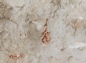 arte-rupestre-escematico