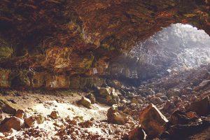 atre-rupestre-paleolitico