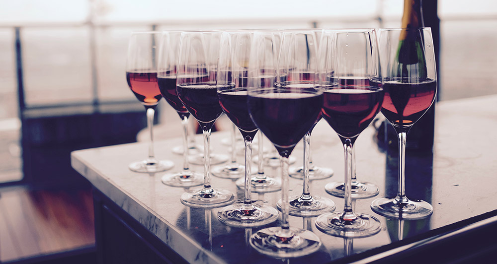 gastronomia-vino