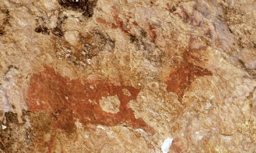 arte-rupestre-1