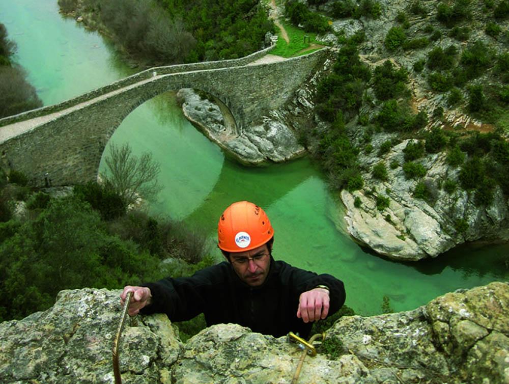 escalada-ferrata-puente-pedruel