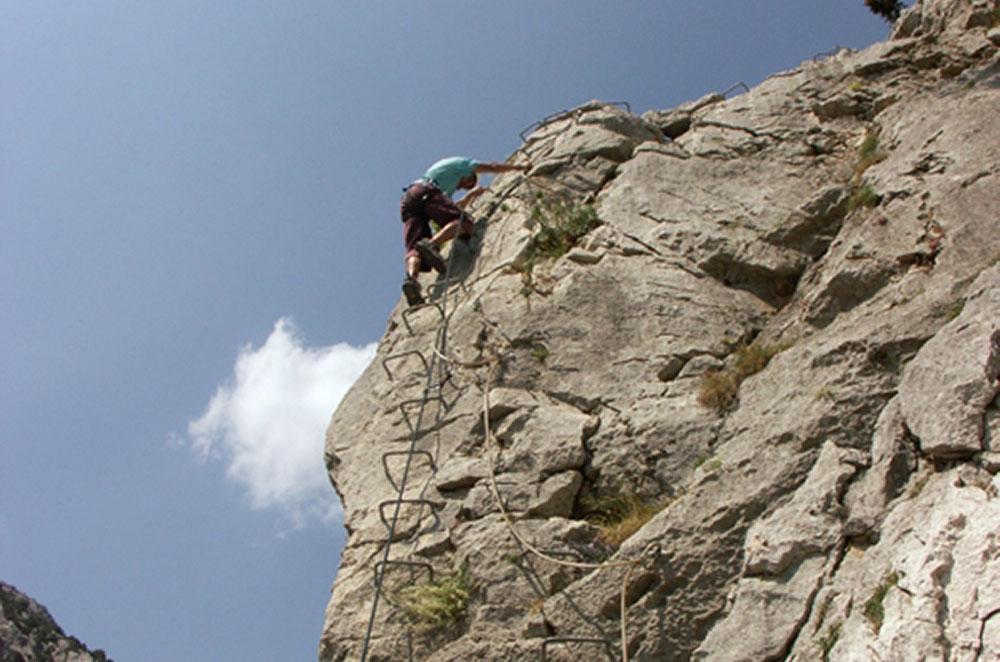 escalada-via-ferrata-espolon