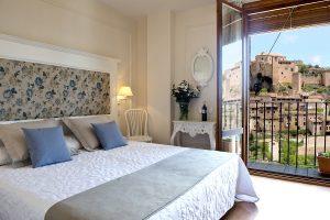 hotel-alquezar-4_ori