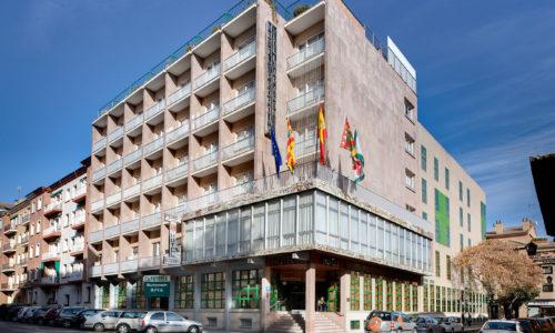 hotel-pedro-i-01-fachada