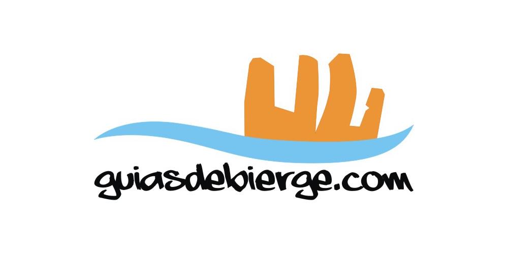 logo_3colors