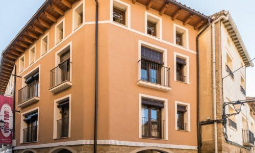 apartamento-vinotinto-sierra-de-guara-3