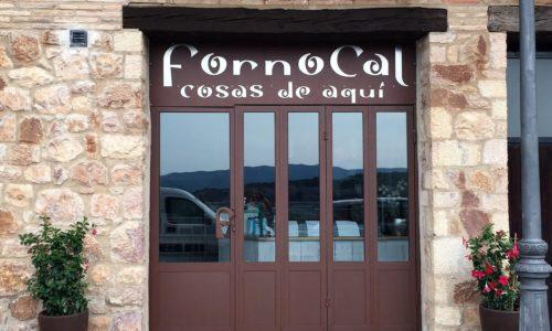 fornocal-cosas-de-aqui-sierra-dde-guara-2