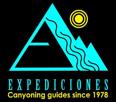 foto-expediciones-sierra-de-guara-2