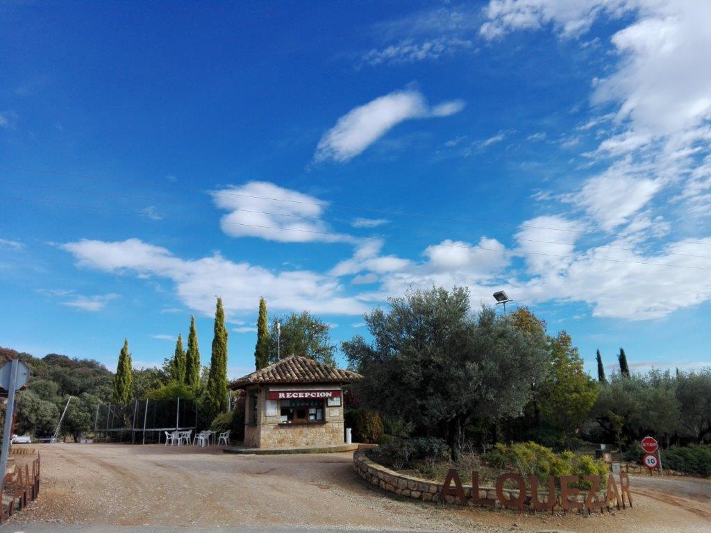 img_20161014_161607-sierra-de-guara-1