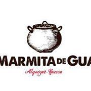 marmitaguara2-sierra-de-guara-3