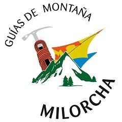 milorcha-sierra-de-guara-2