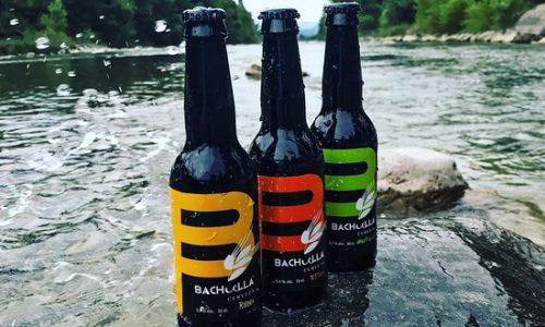 cerveza-bachiella