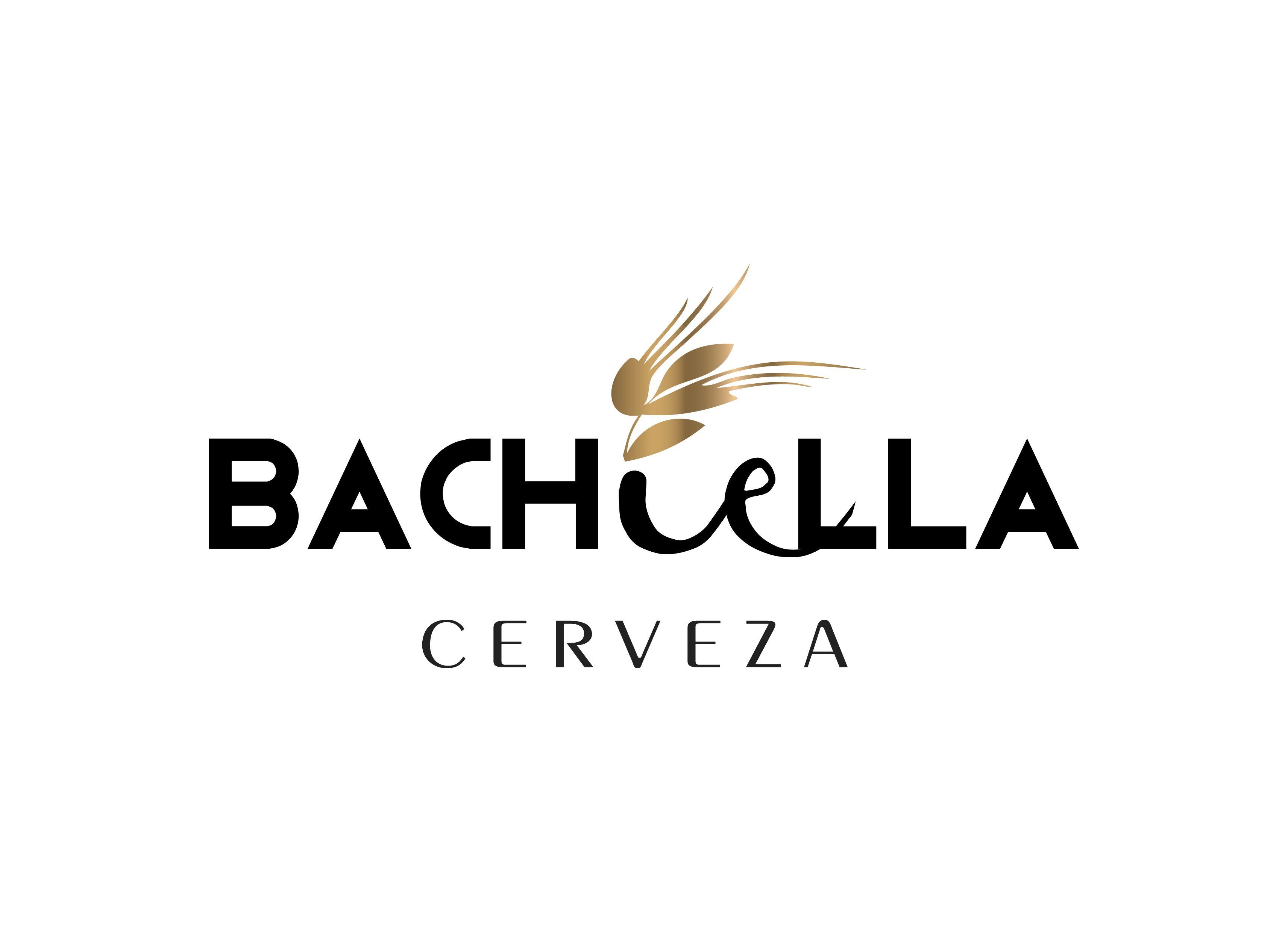 bachiella-sierraguara