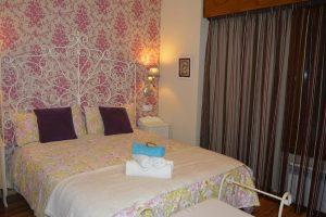 HotelAbadiaSOmontano-SierraGuara