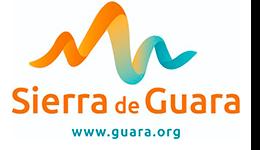Toda la información para tu estancia en la Sierra de Guara: alojamiento, restaurantes, actividades y mucho más