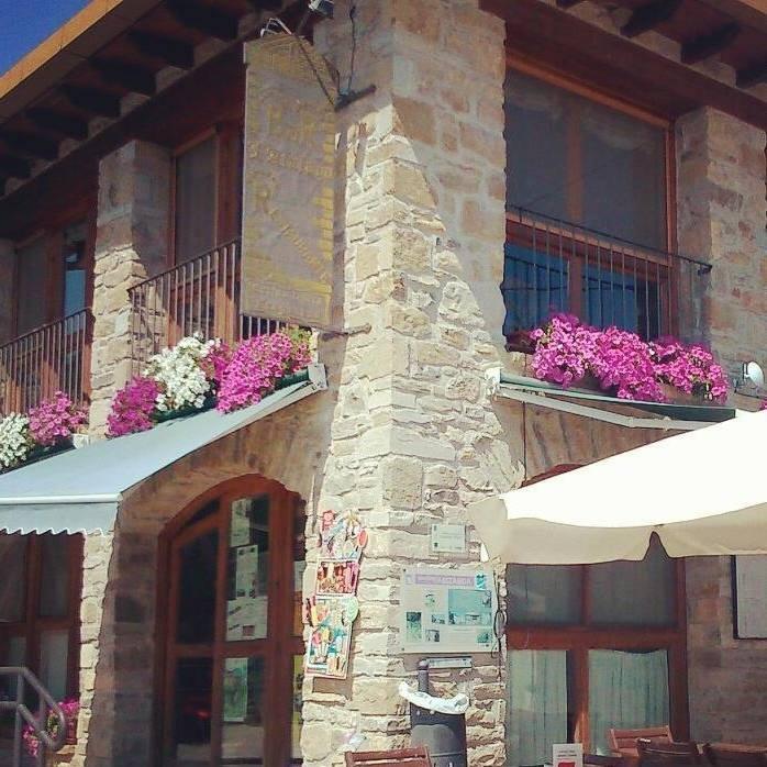 restaurante l'atalaya_sierraguara