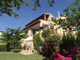 Apartamentos casa Sanz_sierraguara