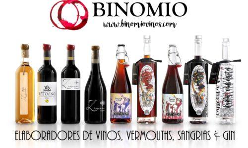 binomio_vinos_sierraguara