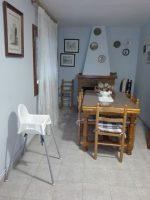 casa_sariñena_sierraguara