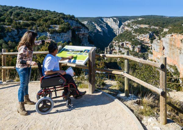 accesibilidad_sierradeguara