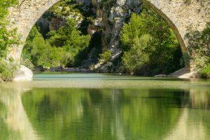sierra_de_guara-camping-el-puente27413bajars
