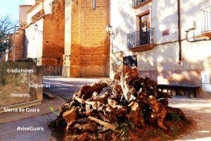 20200114-sierra_de_guara-hogueras-santos_barbudos-fb