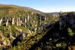 sierra_de_guara-naturaleza-paisajes-fotografa-huesca-aragon-spain-bguara-lonrenzo_zayas-mascun-superior