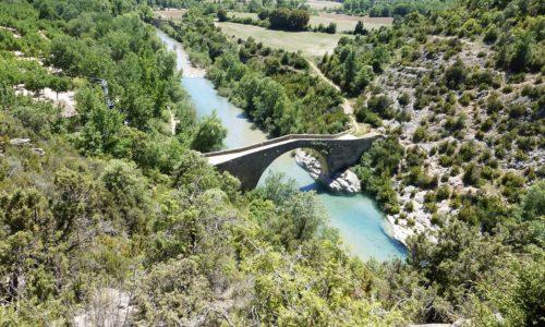 sierra_de_guara-rincones_de_guara-albalmunias_puente-de-pedruel_-rio_-paisaje