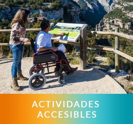 actividades-accesibles