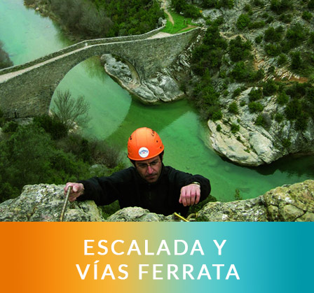 escalada-y-vas-ferrata