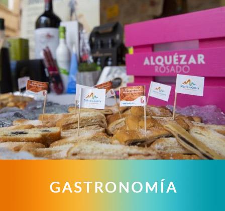 gastronomia-actividad