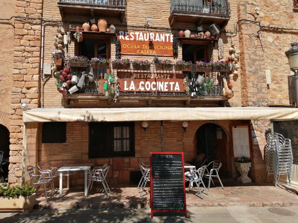 cocineta_sierradeguara