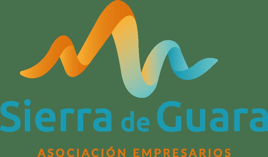Asociación de Empresarios de la Sierra de Guara