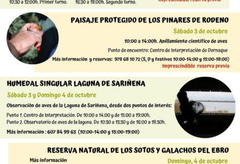 sierradeguara_ornitologia