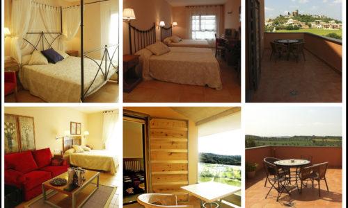 hoteleraconte_sierradeguara