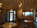 restauranteordio_sierradeguara