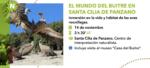 sierradeguara_visitaguiada