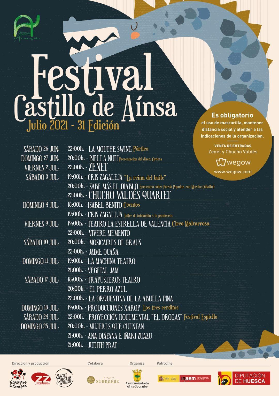 festival_ainsa