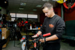 sierradeguara_PedalStore
