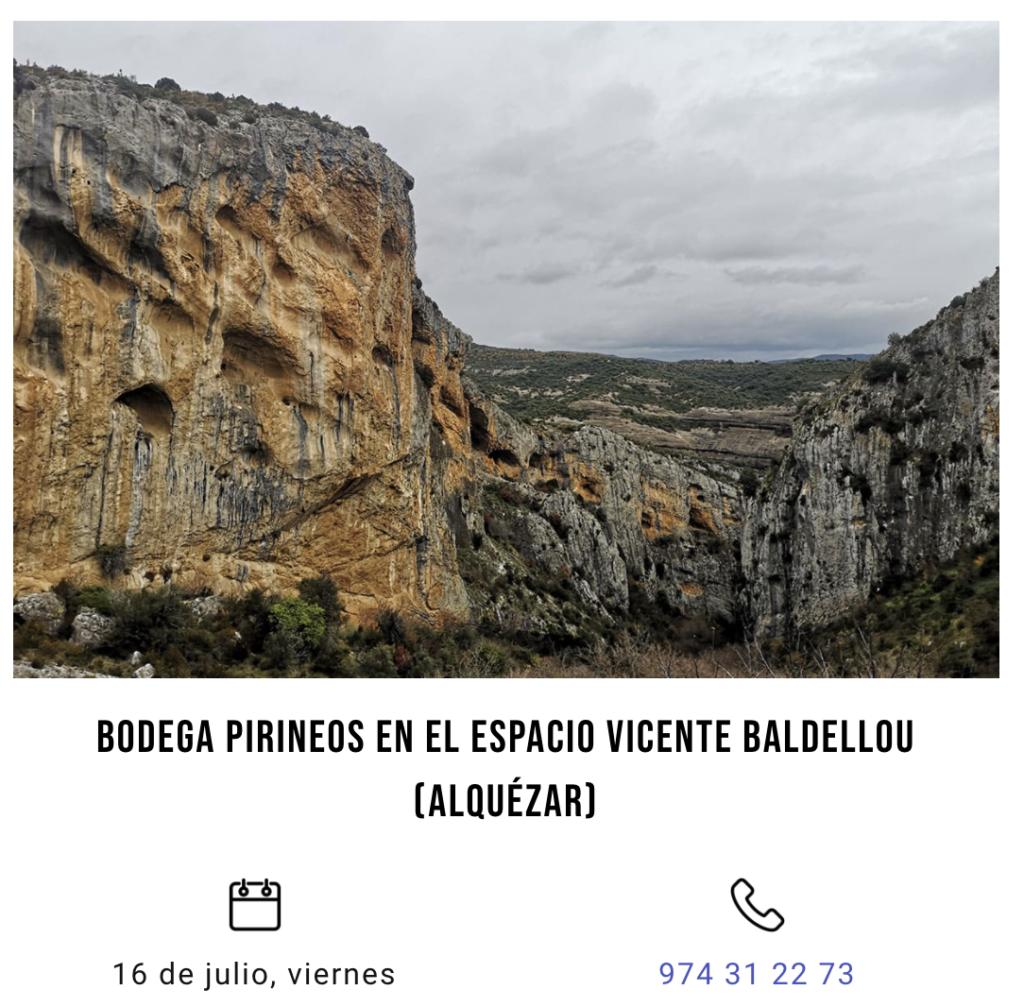catas_sierradeguara