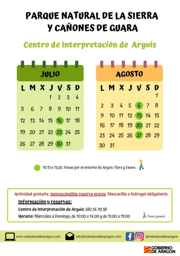 arguis_sierradeguara