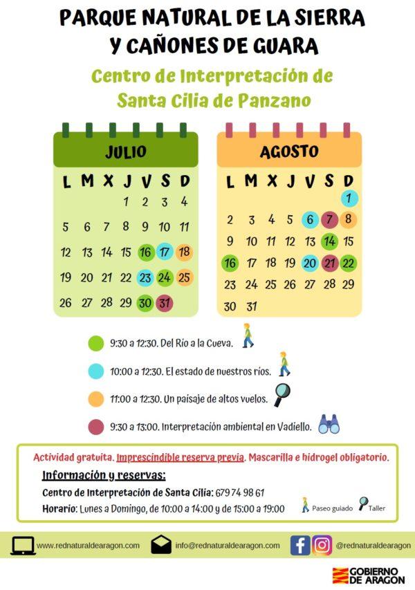 buitres_sierradeguara