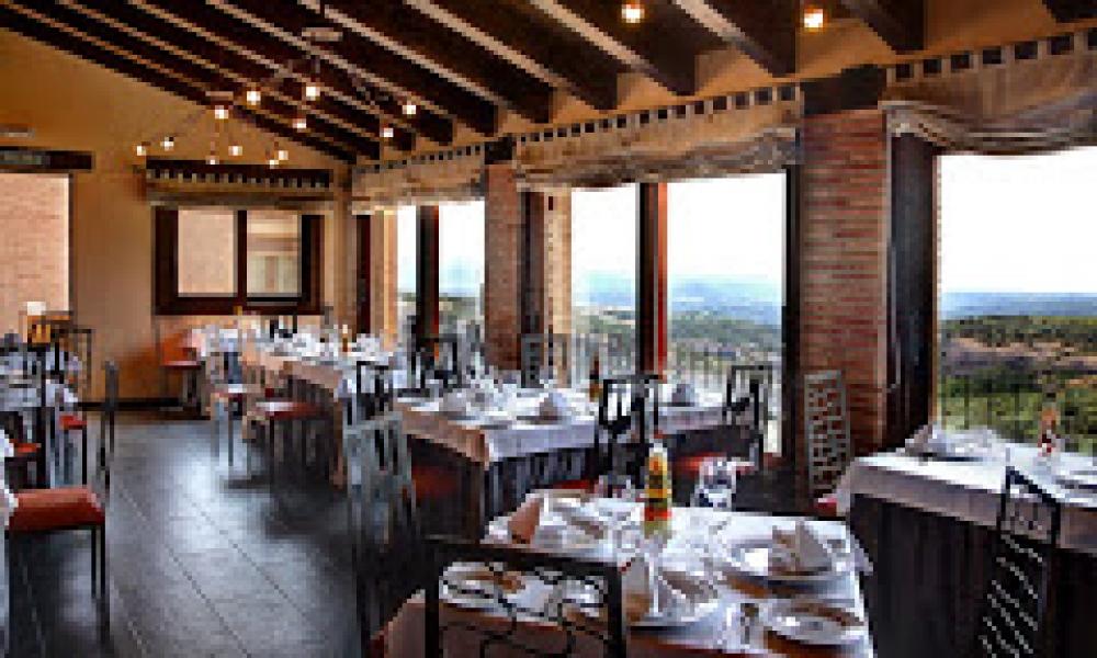 restaurantecuevareina_sierraguara