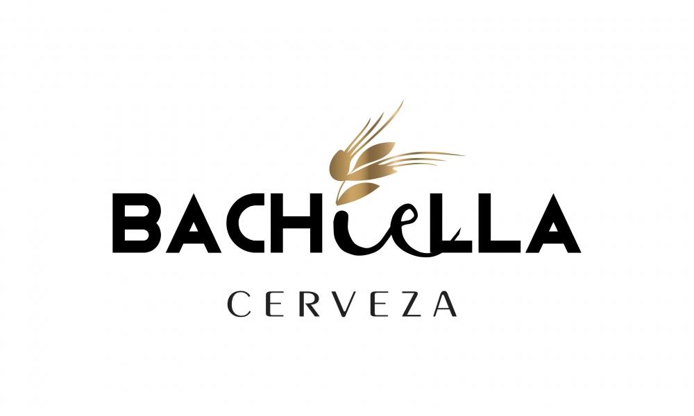 Cerveza Bachiella