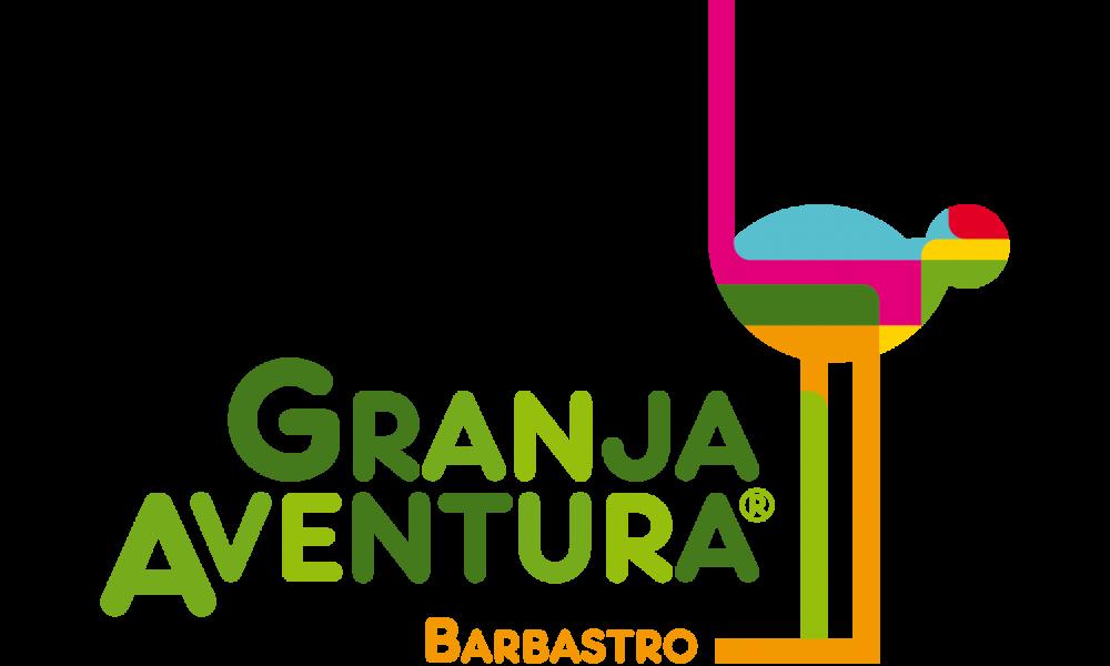 granja-aventuera-sierraguara