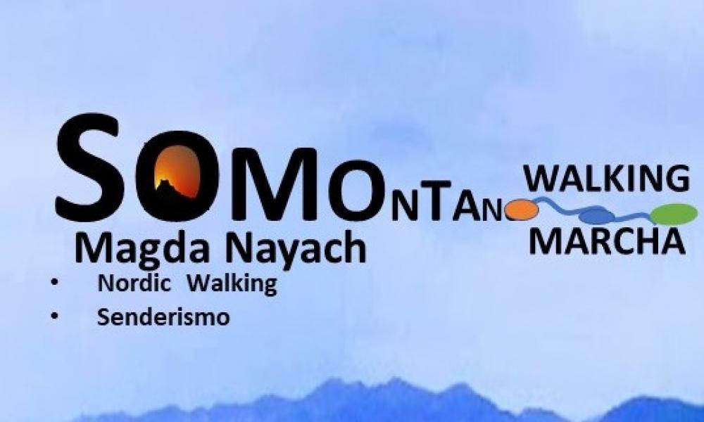 nordicwalking-sierraguara