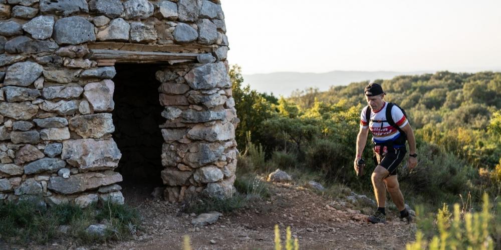 trail_sierradeguara